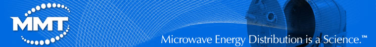 Microwave Materials Technologies, Inc.-Microwave Energy Distribution as a Science.